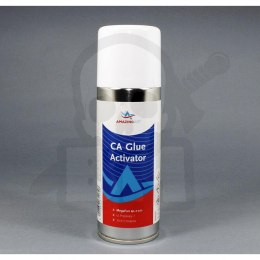 Activator Nent Products Based on Cyanacrylic Ca 200 ml