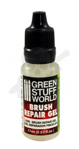 Brush Repair Gel 25ml