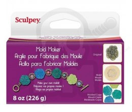 Sculpey Mold maker 226gr
