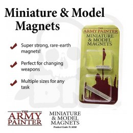 Army Painter Tool Miniature And Model Magnets