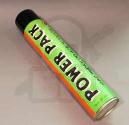 WAMOD - propellant gas for the BIG 750ml AIRBRUSH
