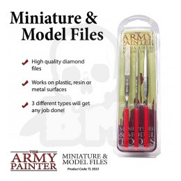 Akces AP Tool Miniature And Model Files 2019