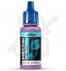 Vallejo 69012 Mecha Color 17 ml Purple
