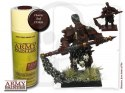 Army Painter Primer Chaotic Red