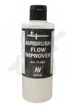 VALL 71562 Airbrush Flow Improver 200ml.