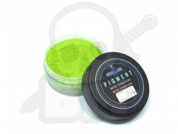 Modellers World - Pigment - Moss structure - 35ml