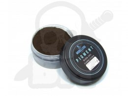 Modellers World - Pigment - Black soil 35ml