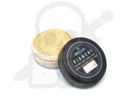Modellers World - Pigment - Desert dust warm tone 35ml