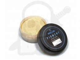 Modellers World - Pigment - Beach sand 35ml