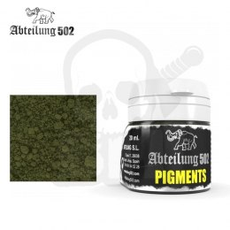 Abteilung 502 P048 Pigment Faded moss Green 20ml